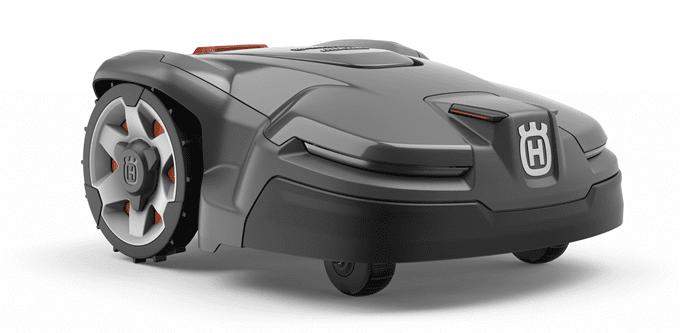 Automower® 415X